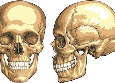 Prevention of Dental Disease