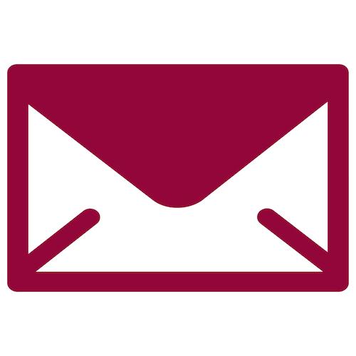 Email: Get in touch: fleetstreetclinic.com Fleet Street Clinic Travel Specialists Travel Clinic in London