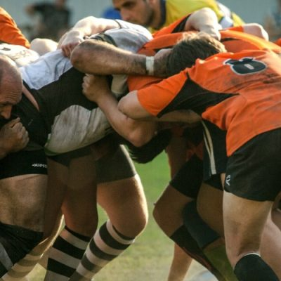 Travel Health Advice: Rugby World Cup 2019