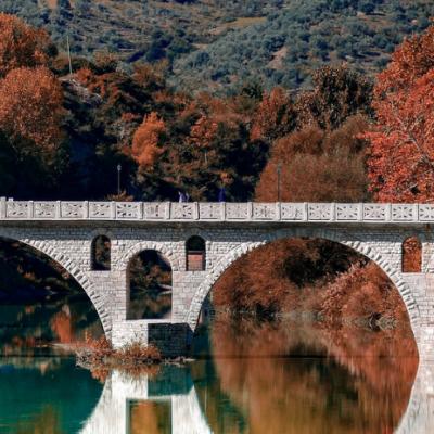 Travel Tips Thursday – Albania